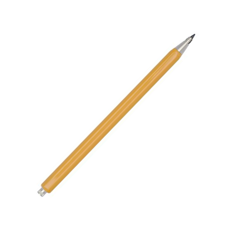 Mechanical-pencils-1