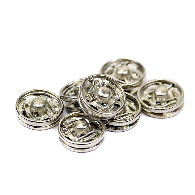 Snap-fasteners-1
