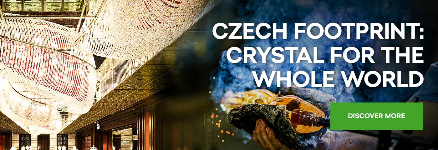 banner-czech-footprints-crystal-en-3