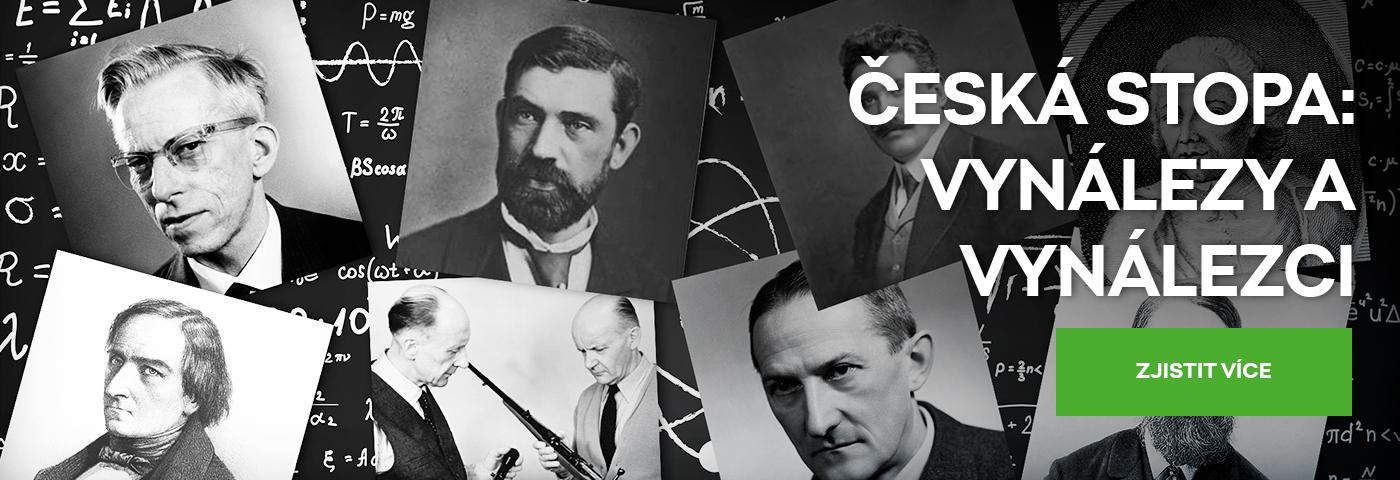 banner-inventors-cz-1
