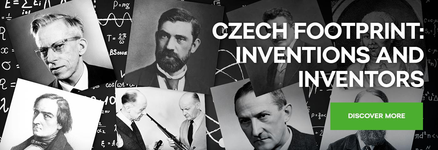 banner-inventors-en