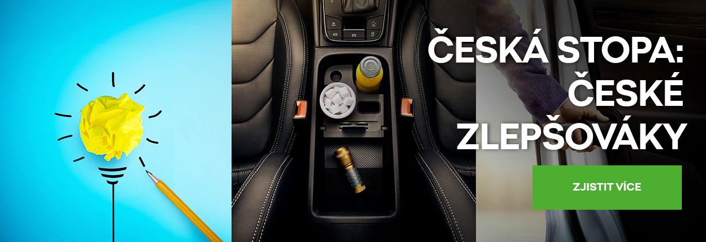 banner-simply-clever-cz