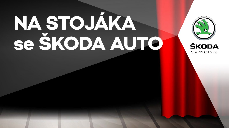 Banner-Na-stojáka-425x239
