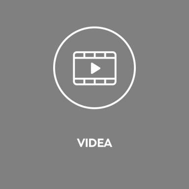 CZ_videa