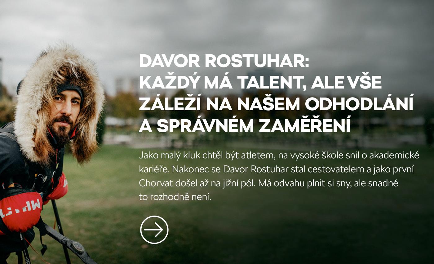 Davor-cz-new