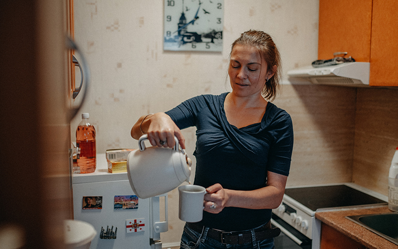 Hrabanova-kitchen-tea