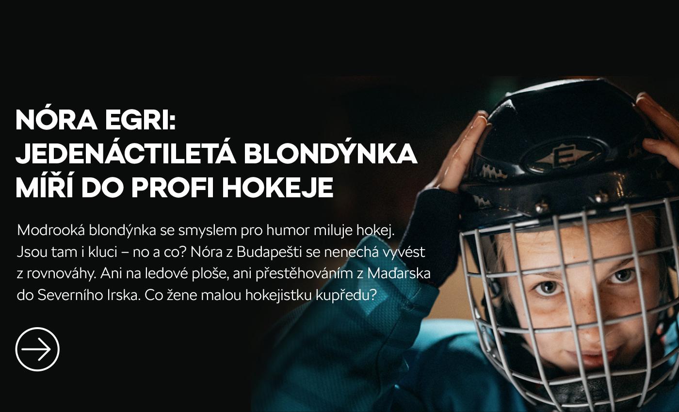 Nora-cz
