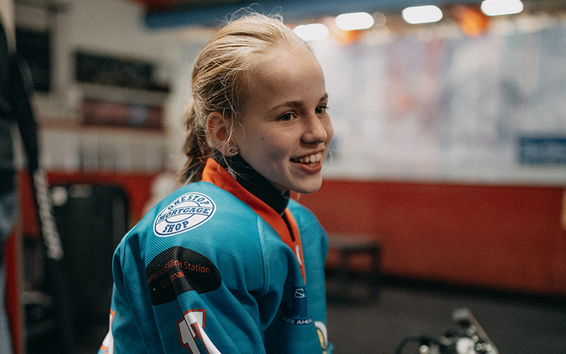 Nora-hockey-smiling-portrait
