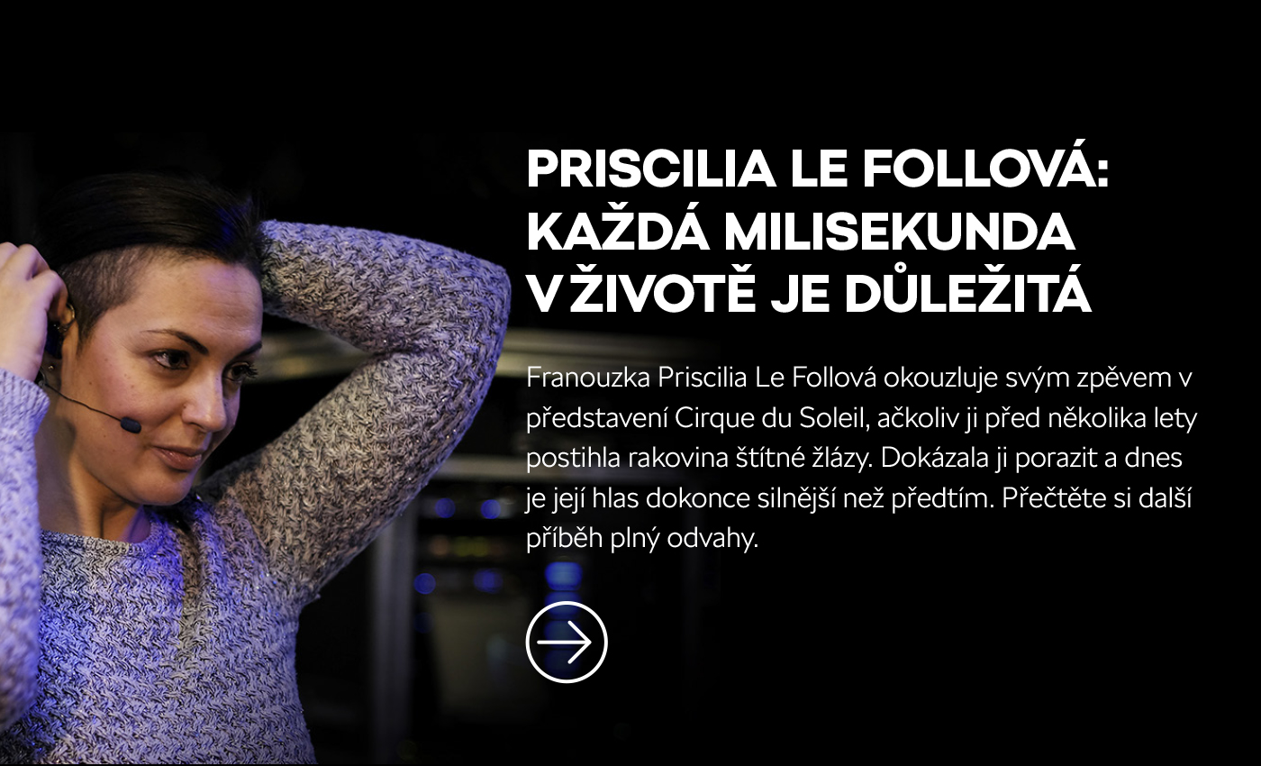 Priscillia-cz