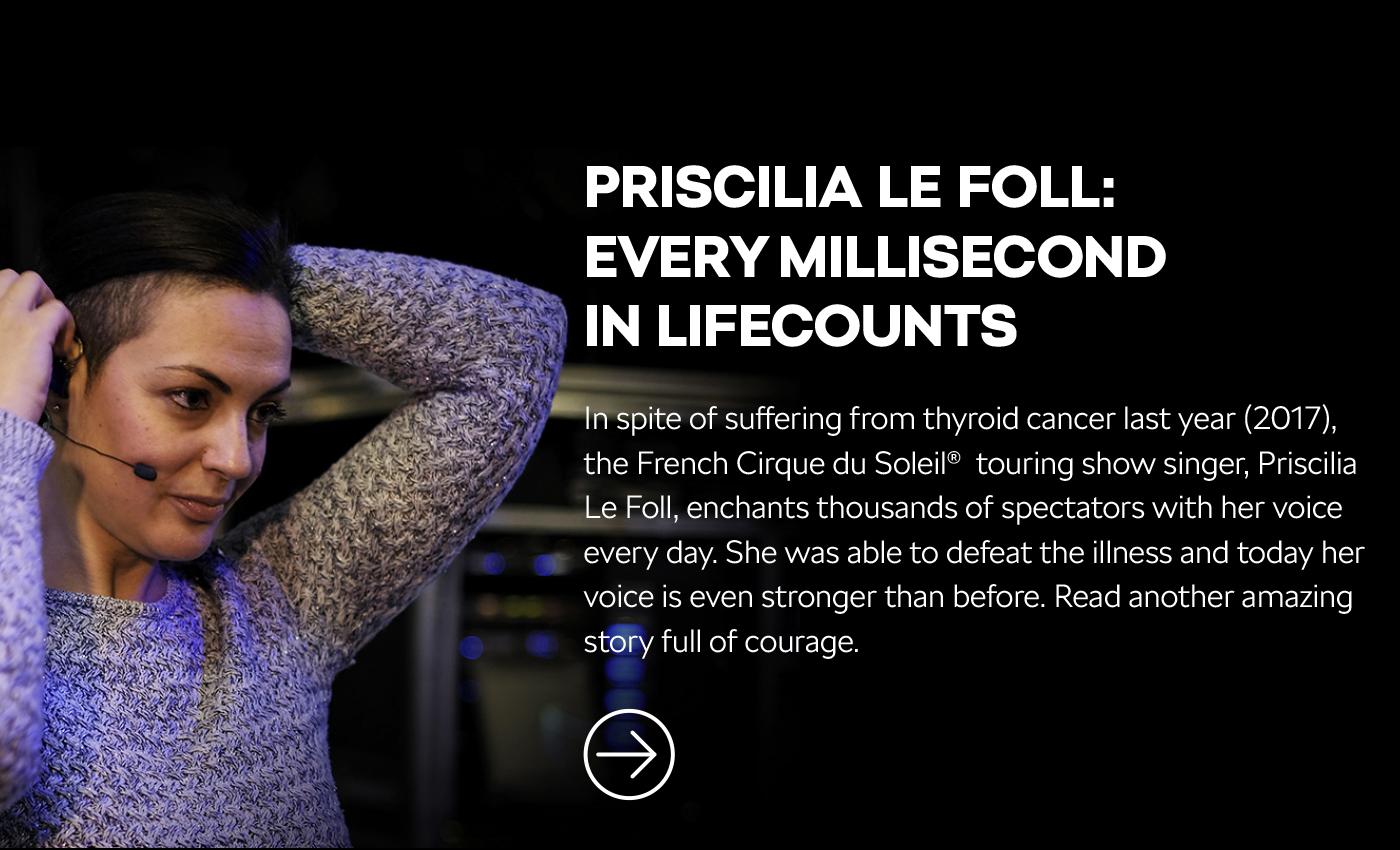 Priscillia-en