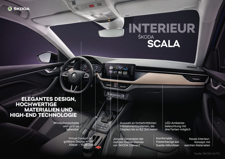 SCALA_Interieur