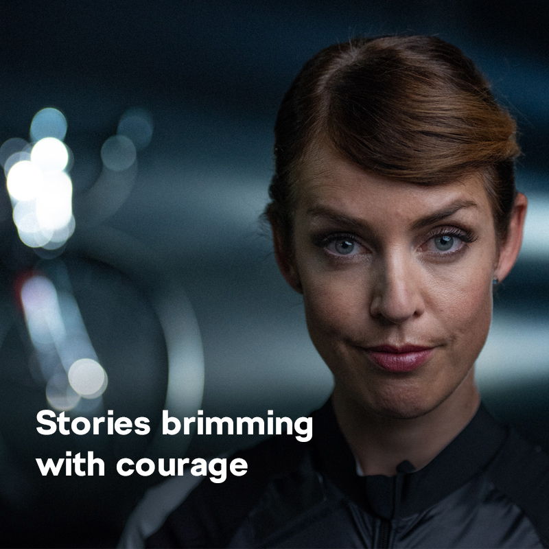 STORIES-BRIMMING-WITH-COURAGE