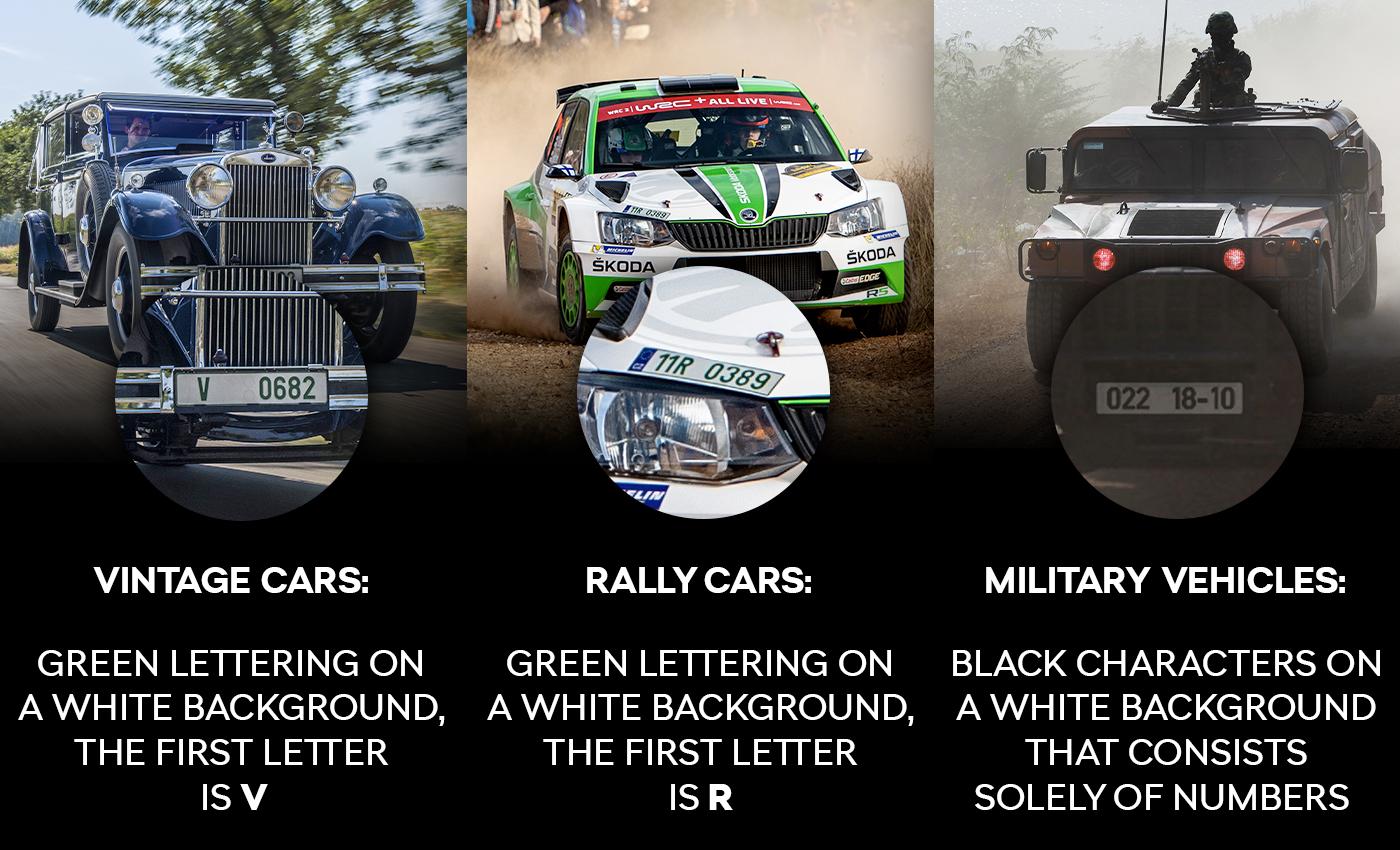 Special-cars-en