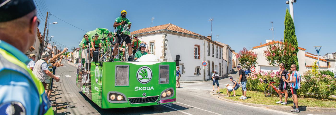 Tour-de-France-ad