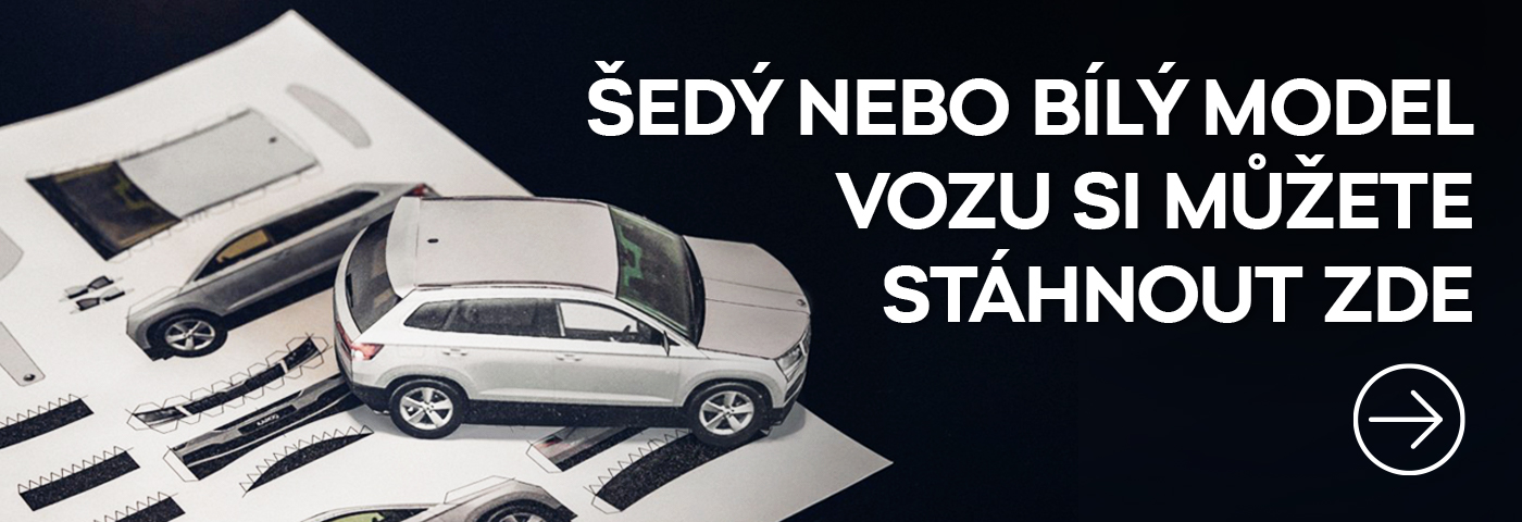 banner-model-cz