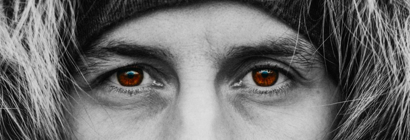 eyes-Davor
