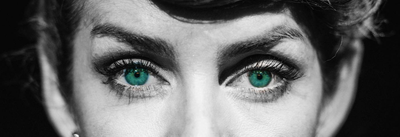 eyes-Issabelle