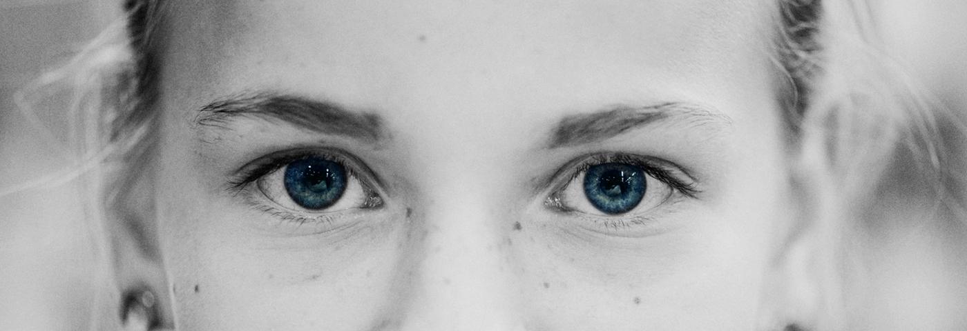 eyes-Nora-V2