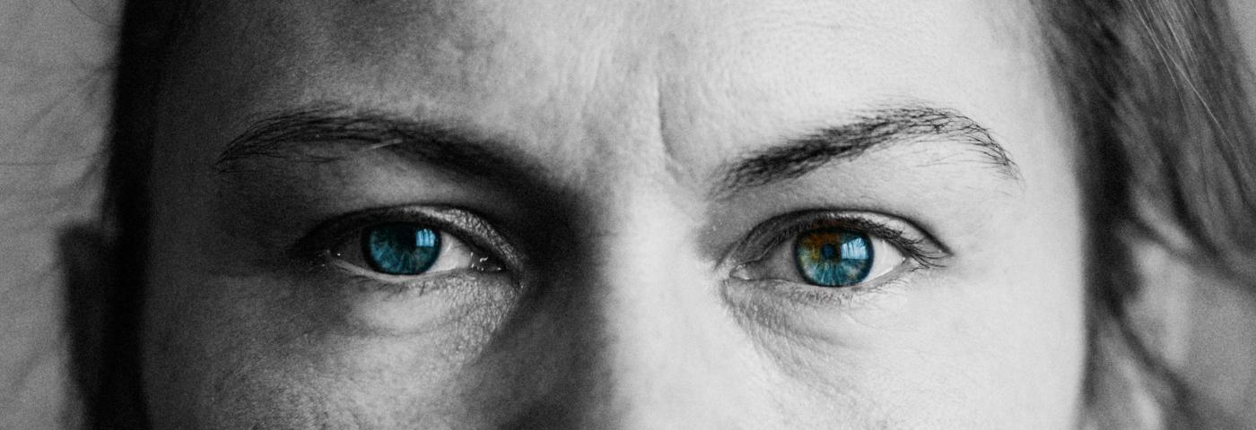 eyes-Zuzana