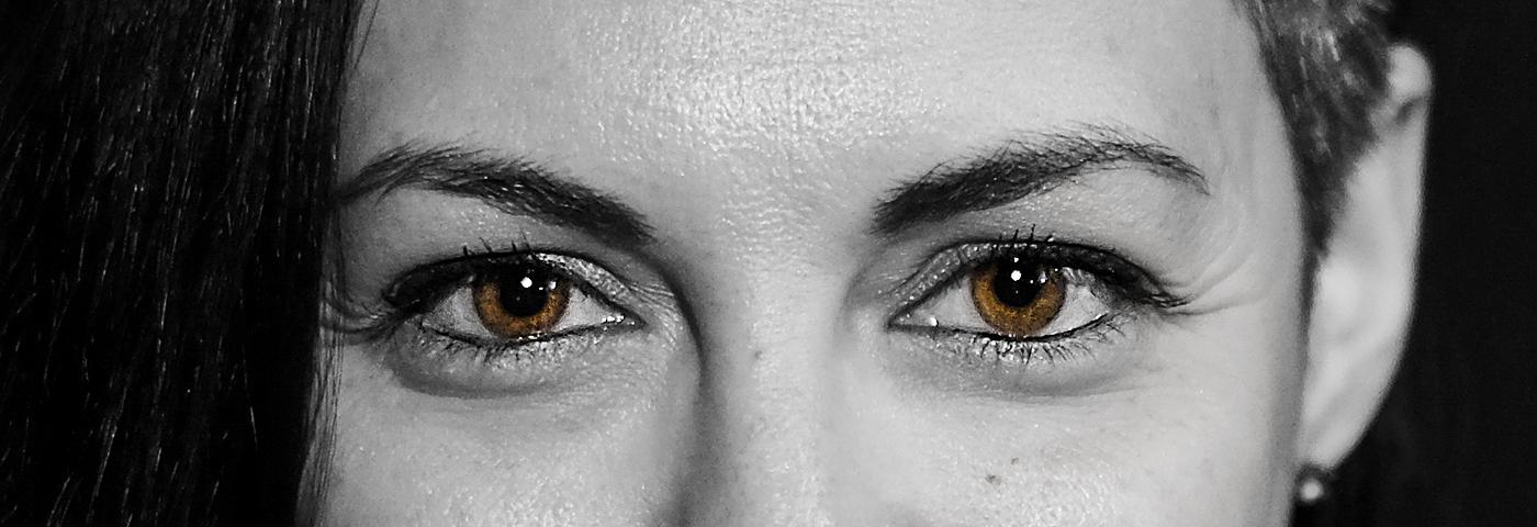 eyes-priscilla