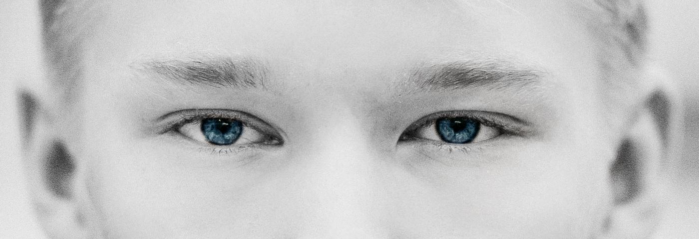 kalle-eyes