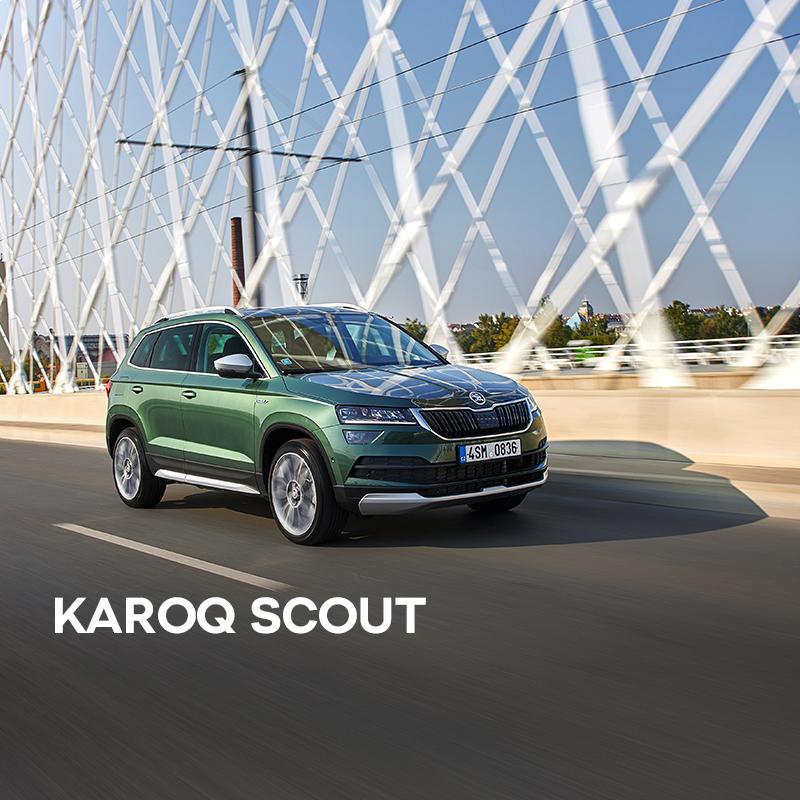 05_Karoq_Scout_b