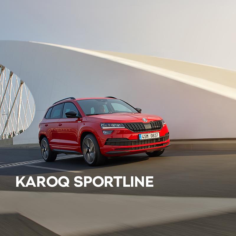 06_Karoq_Sportline