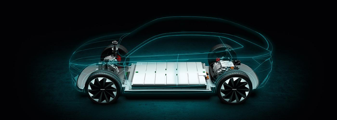 vision-e-batteries