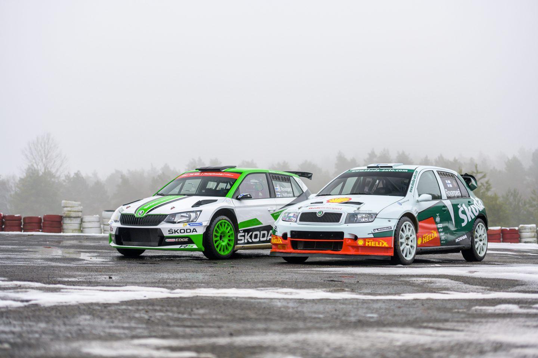 skoda-fabia-motorsport-wrc
