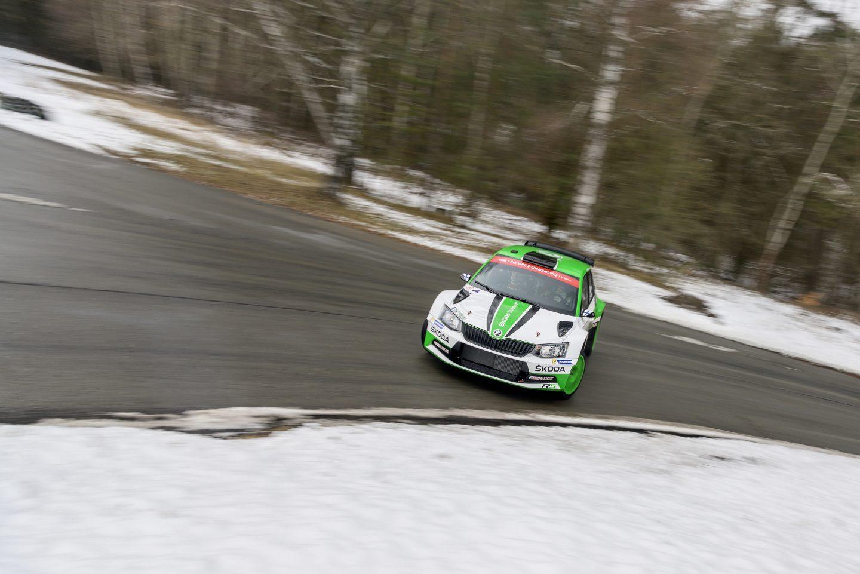 skoda-fabia-r5-motorsport
