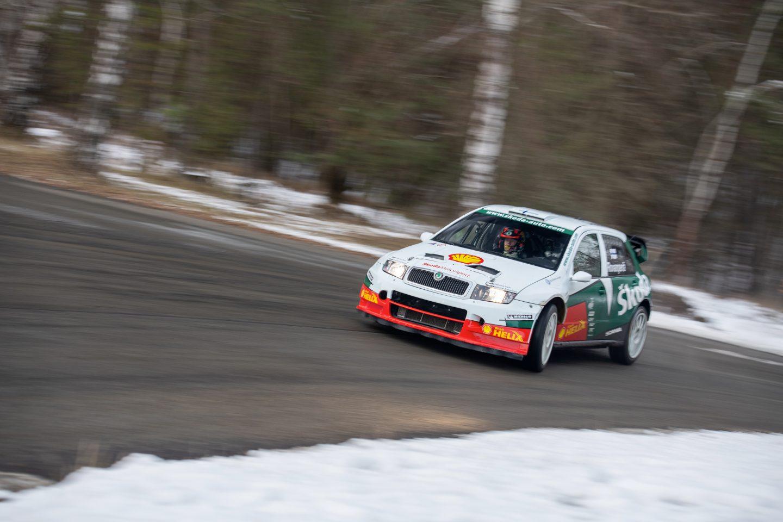 skoda-fabia-wrc-special-motorsport