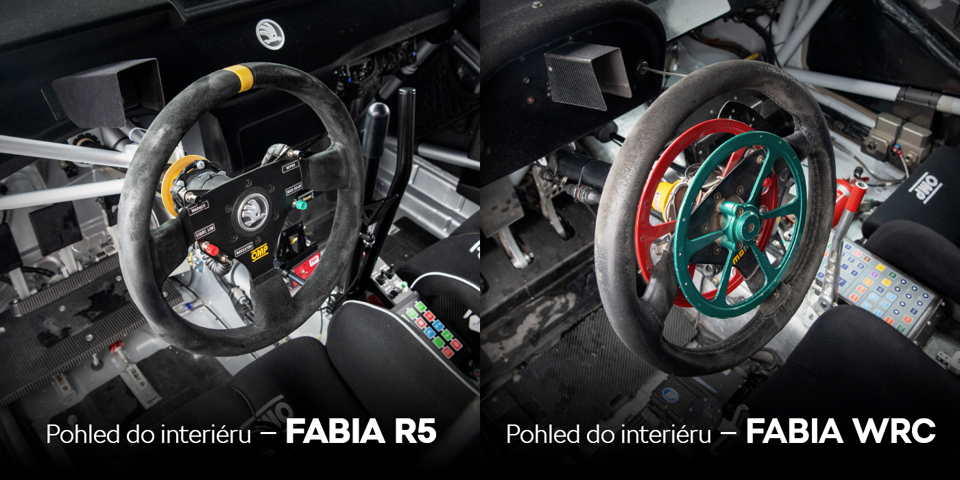 steering-wheel-interiors-cz