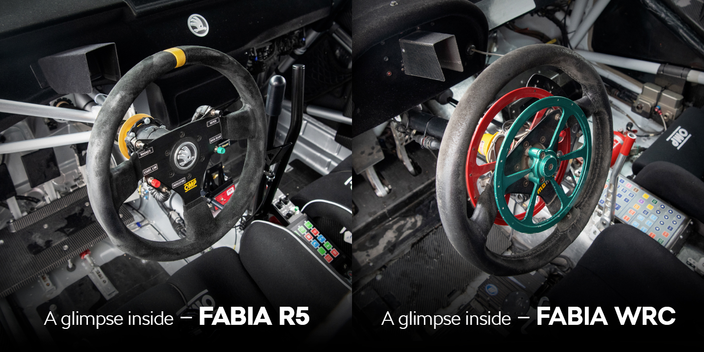 steering-wheel-interiors-en