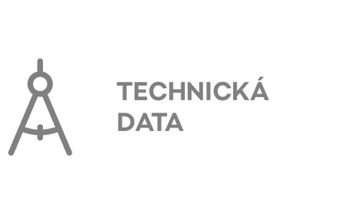 technical-data-cz