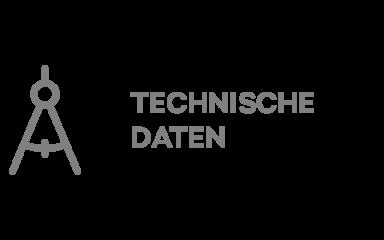 technical-data-de