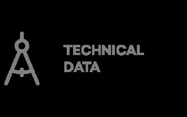 technical-data-en