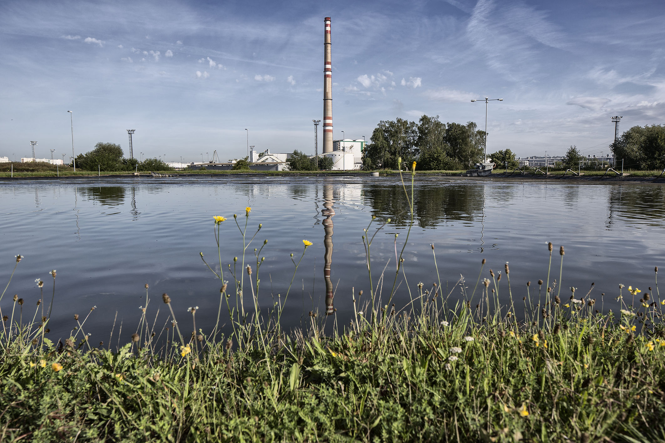 World Water Day: SKODA AUTO impresses with sustainable water management - Image 1