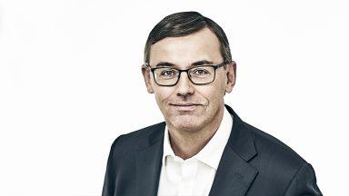Alain-Favey