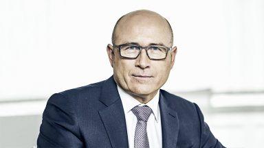 Bernhard-Maier
