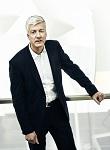Dieter Seemann