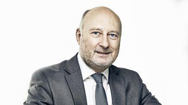 Klaus-Dieter-Schürmann
