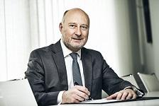 Klaus Dieter Schürmann