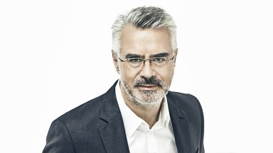 Michael-Oeljeklaus