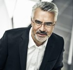 Dr. Michael Oeljeklaus
