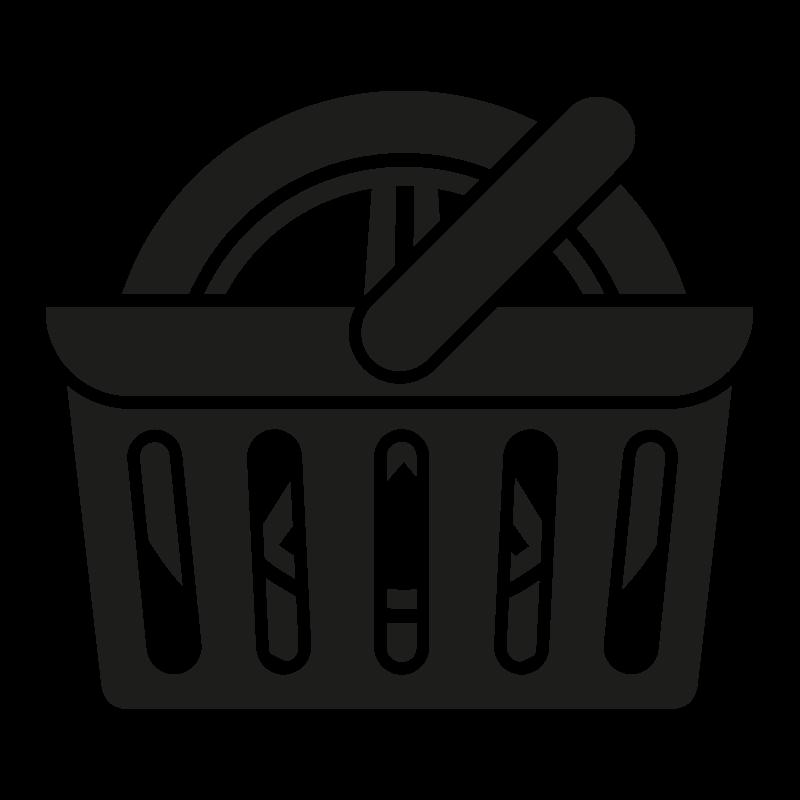 cart-icon