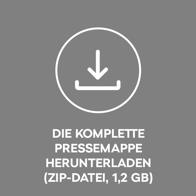 download_zip_de