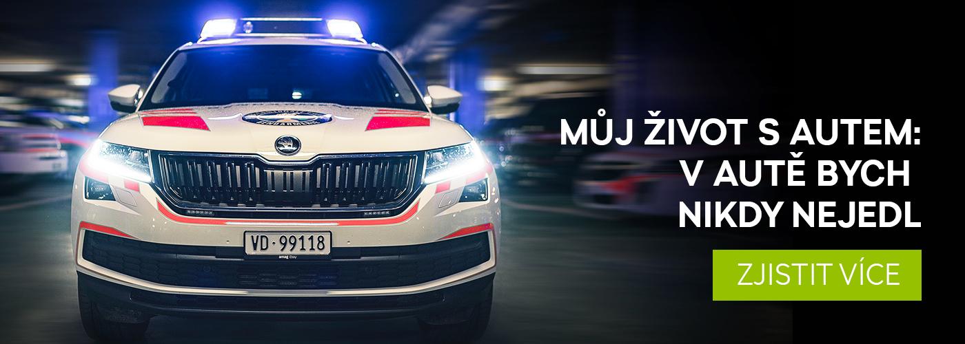 prolink_image-police-cz