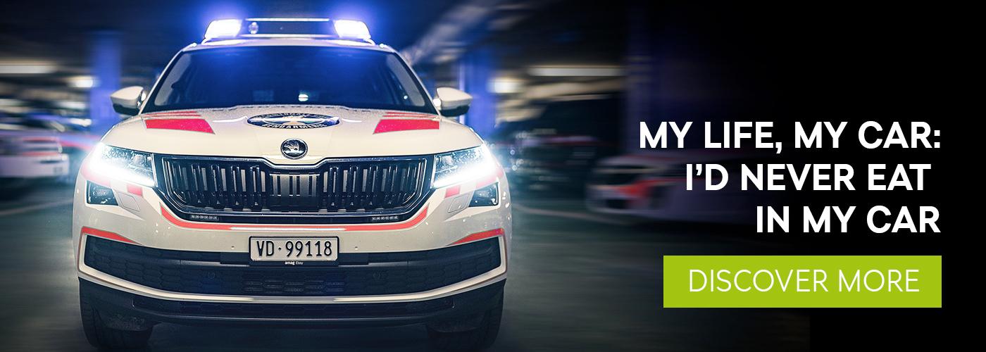 prolink_image-police-en