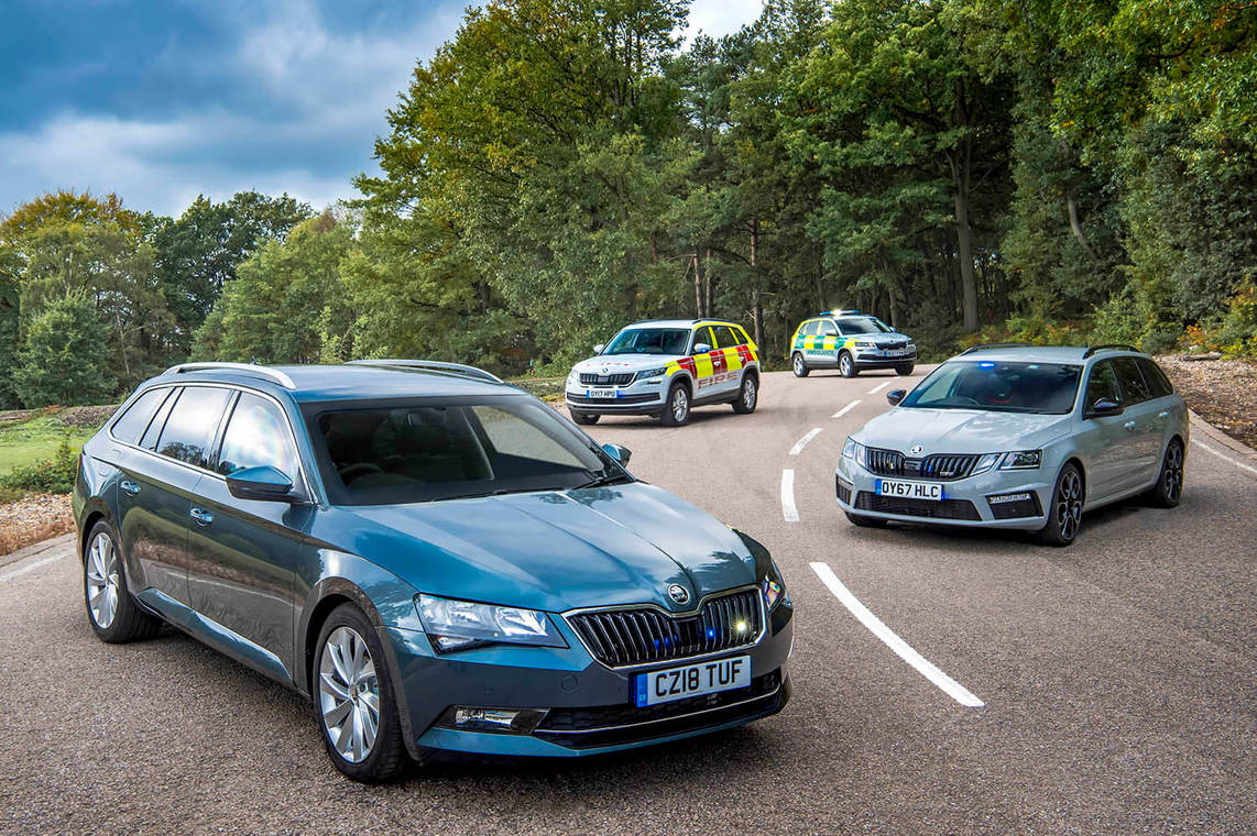 skoda-emergency-police-cars.JPG