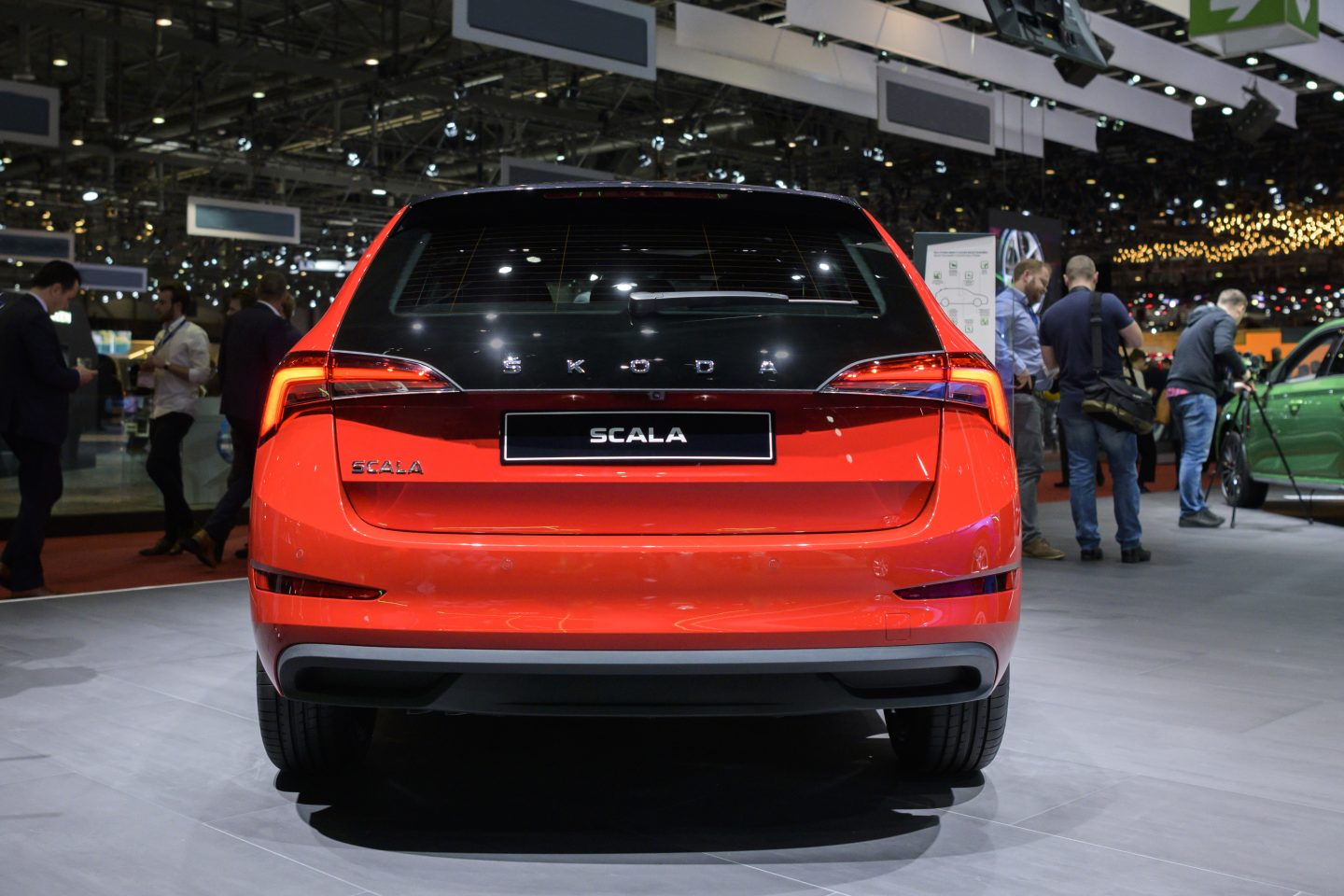skoda-scala-back-rear-geneva
